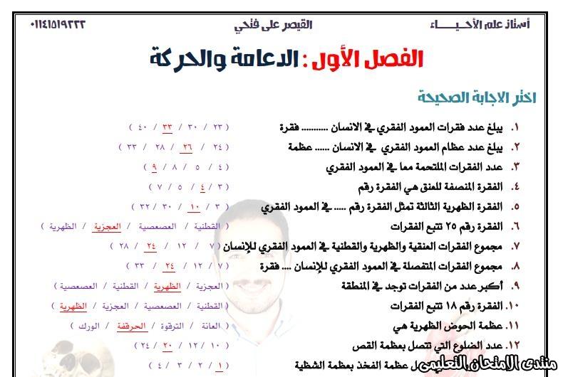 exam-eg.com_159338202742541.jpg