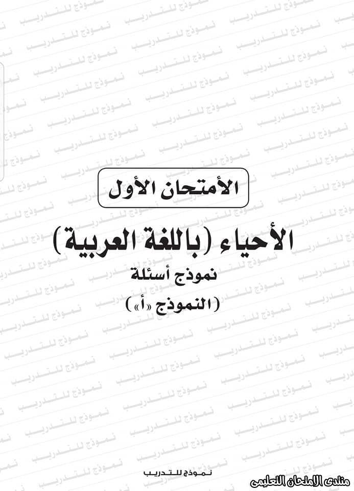 exam-eg.com_159338323405781.jpg