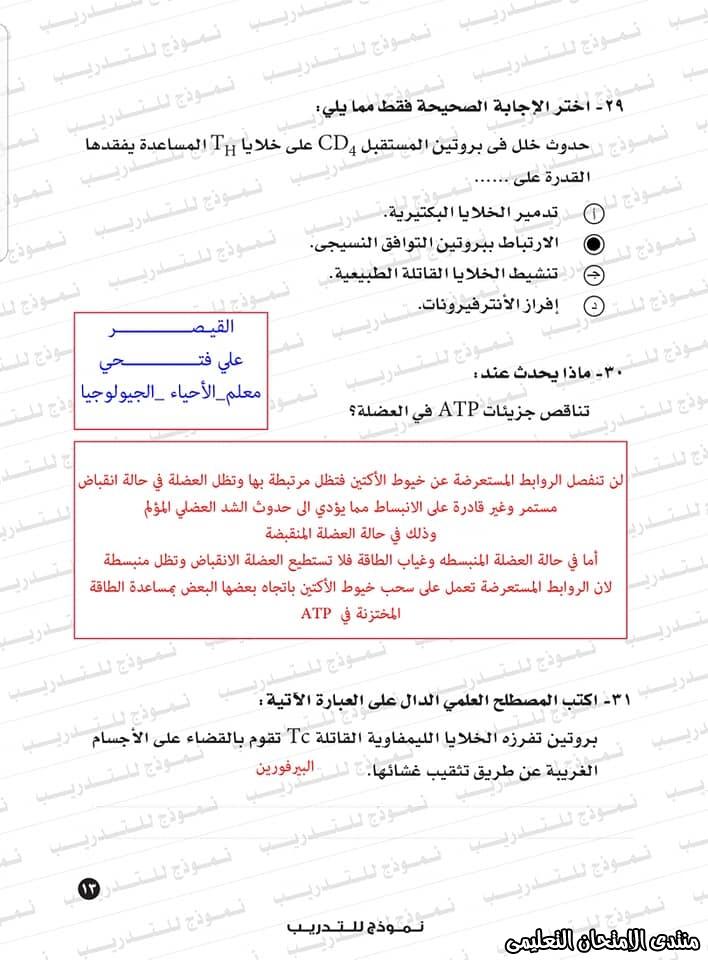 exam-eg.com_1593383234452213.jpg