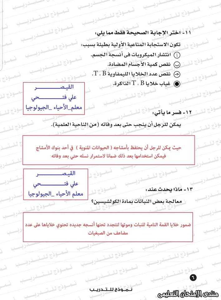 exam-eg.com_1593383234486614.jpg