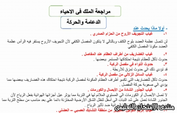 exam-eg.com_159344055594871.jpg