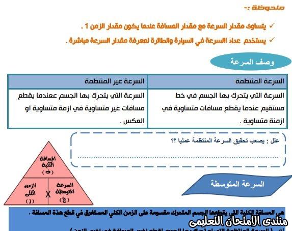 exam-eg.com_159811613855791.jpg
