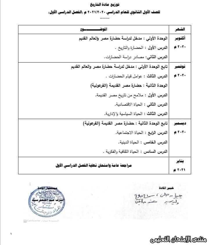 exam-eg.com_160106704786211.jpg