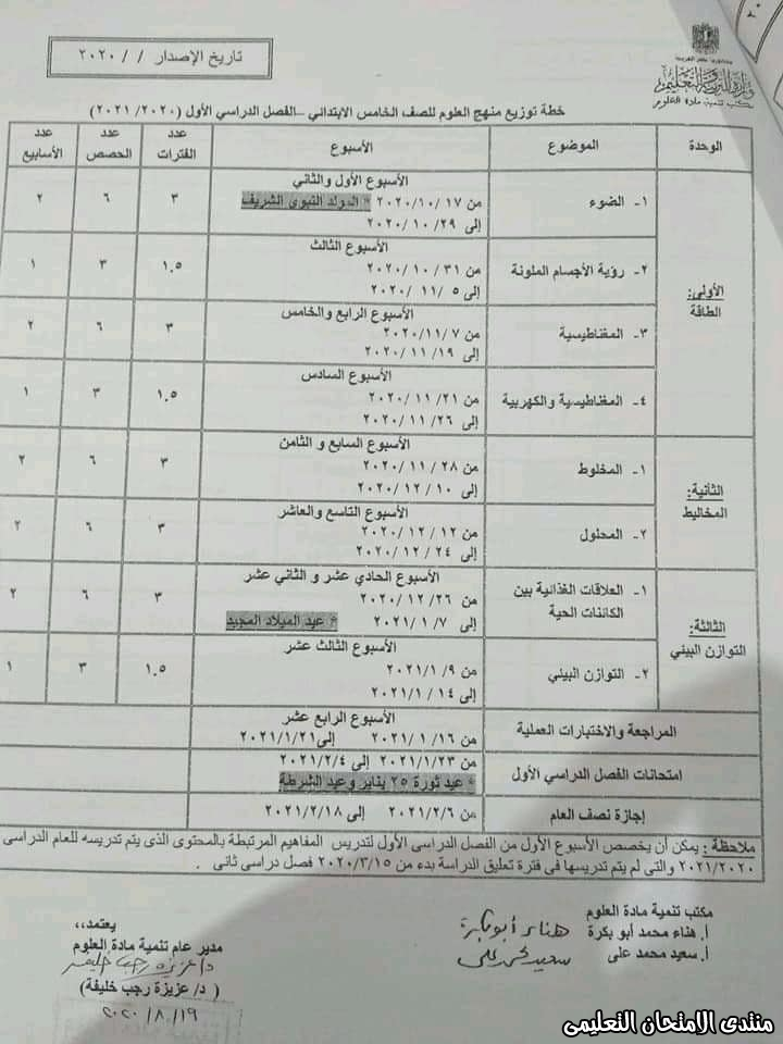 exam-eg.com_160107027068463.jpg