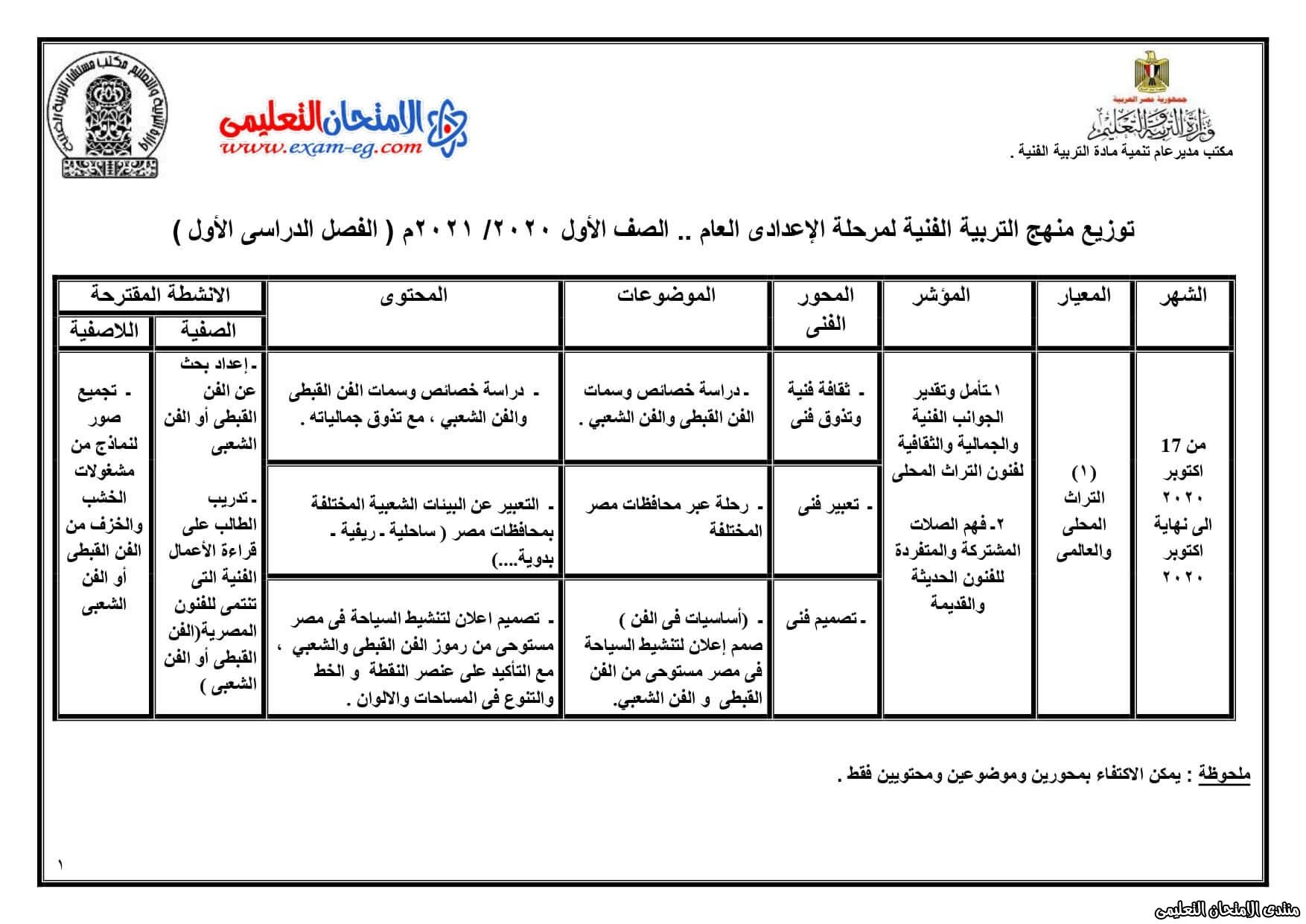 exam-eg.com_160271326594311.jpg
