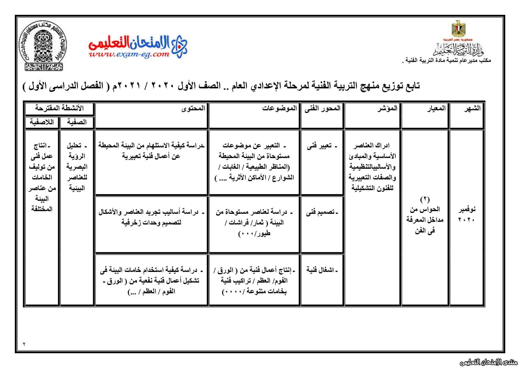 exam-eg.com_160271326603432.jpg