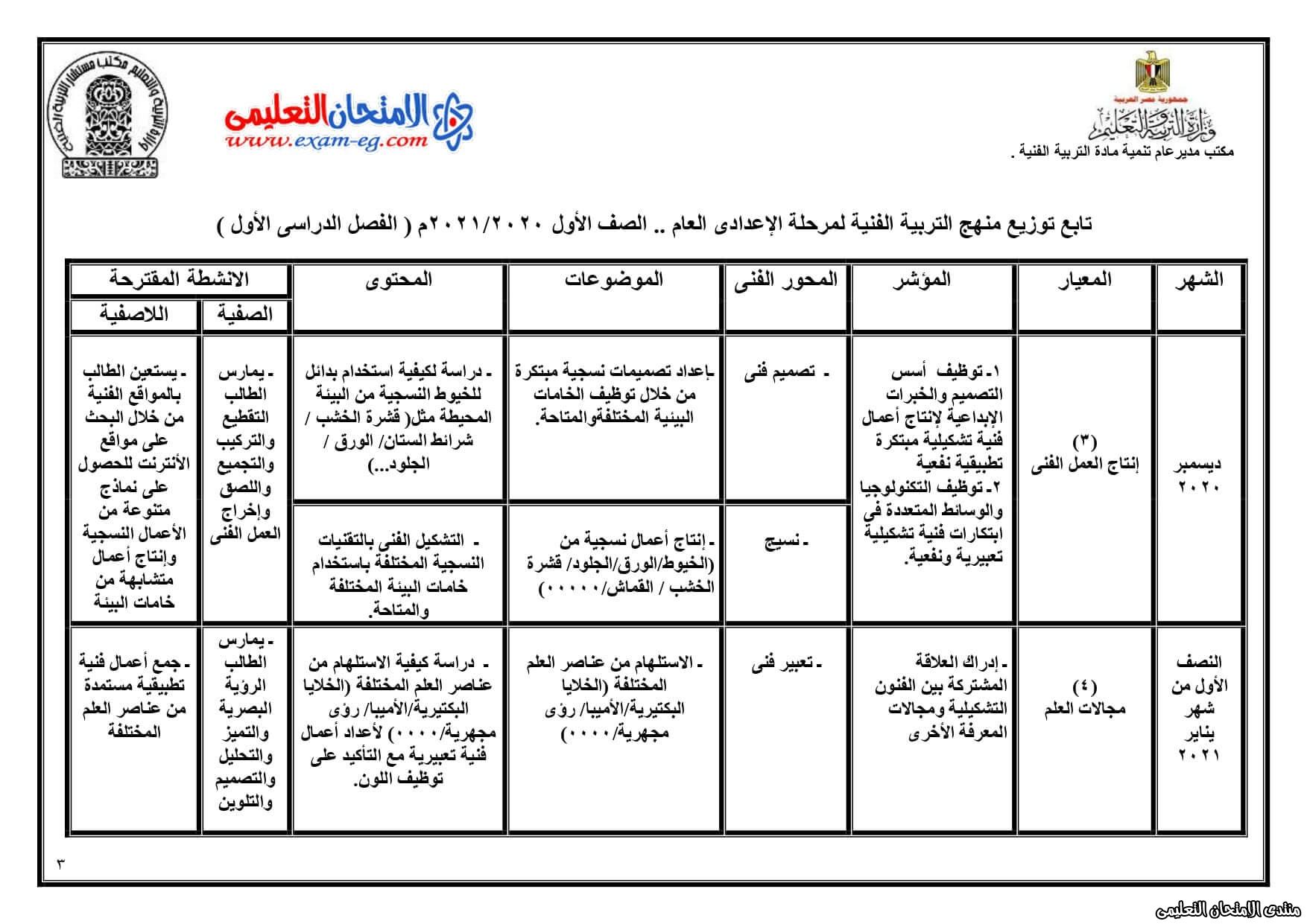 exam-eg.com_160271326611753.jpg