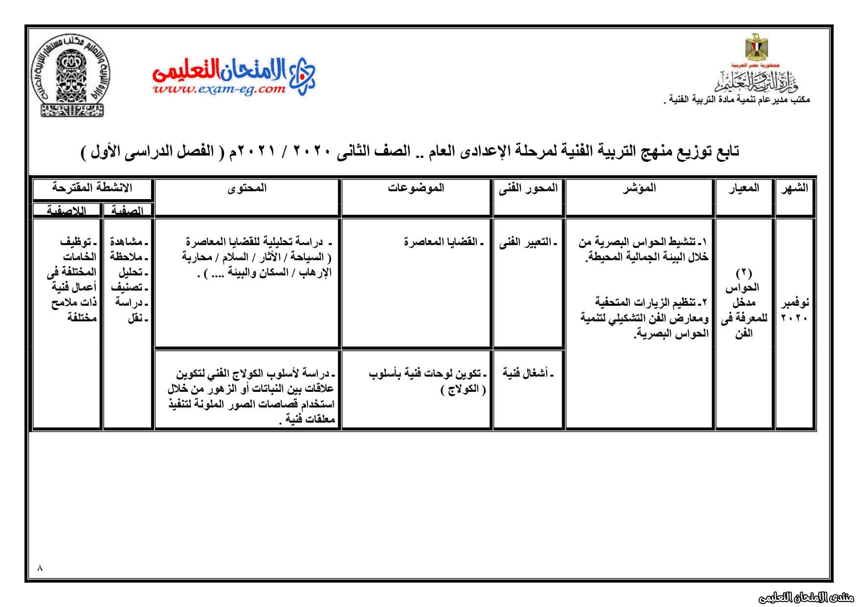 exam-eg.com_160271334947872.jpg
