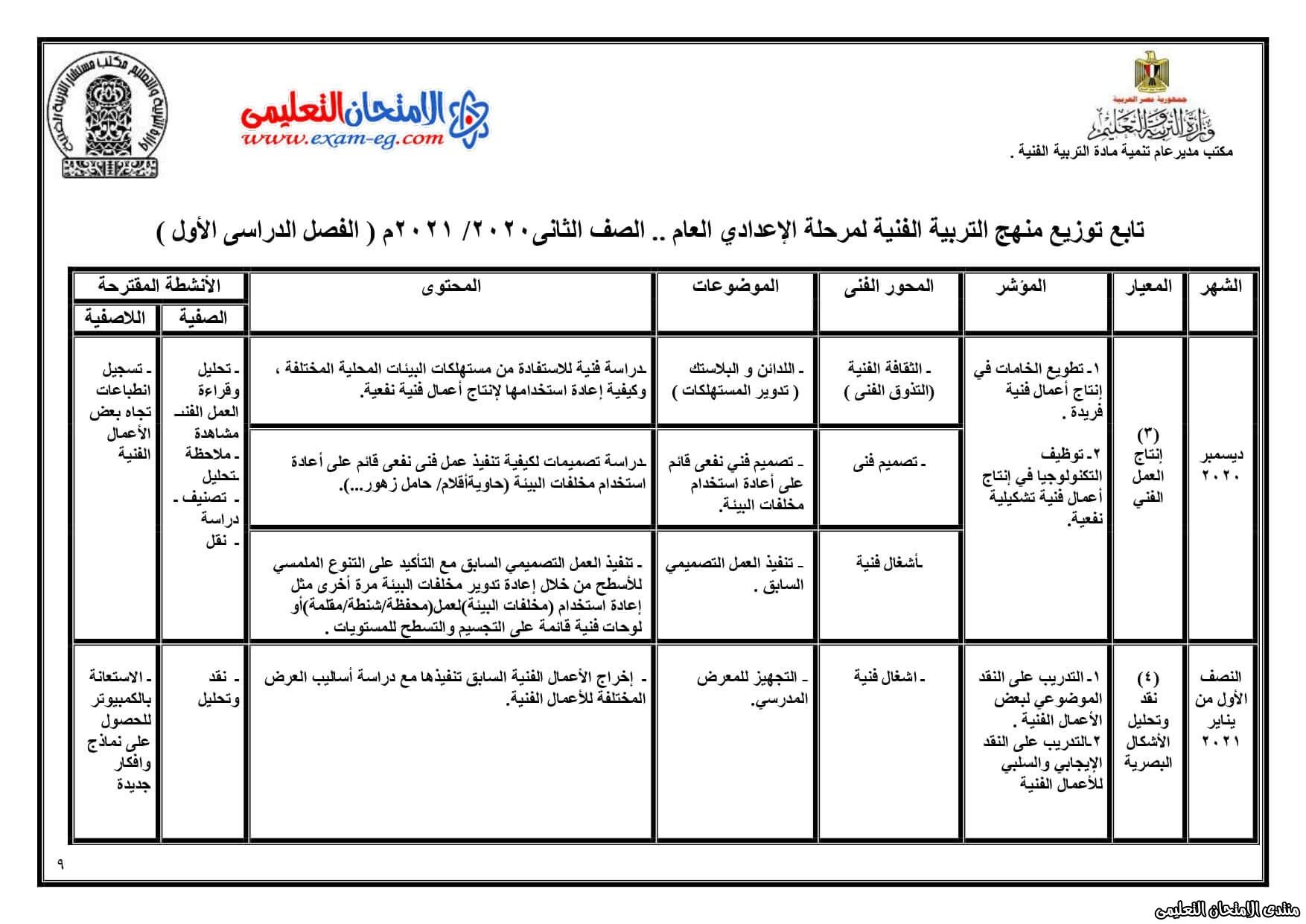 exam-eg.com_160271334956253.jpg