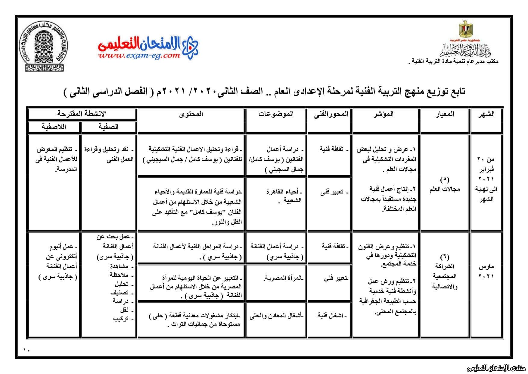 exam-eg.com_160271334964684.jpg