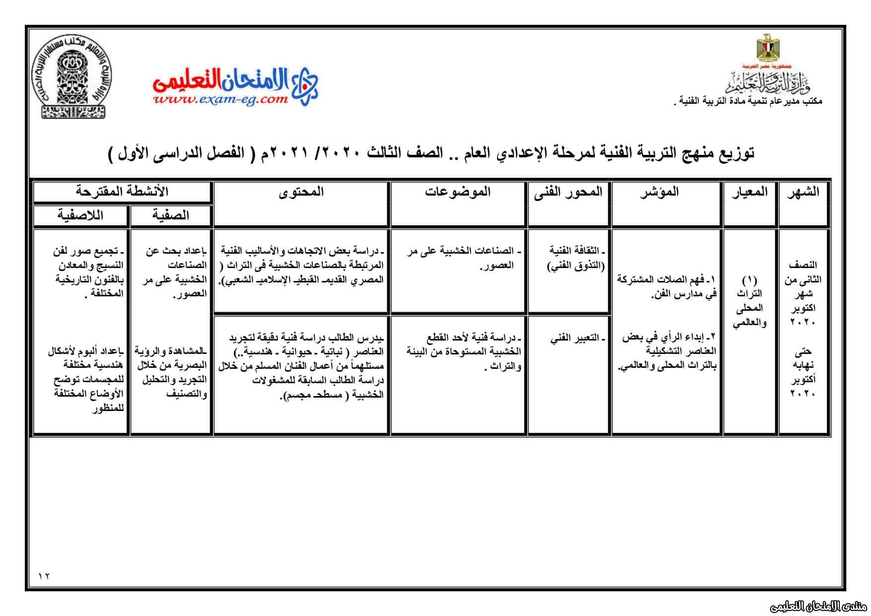 exam-eg.com_160271340923851.jpg
