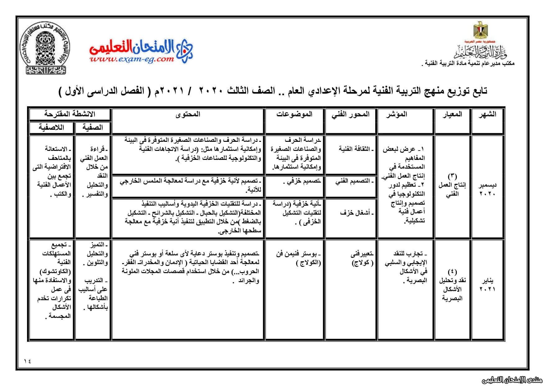 exam-eg.com_160271340947213.jpg