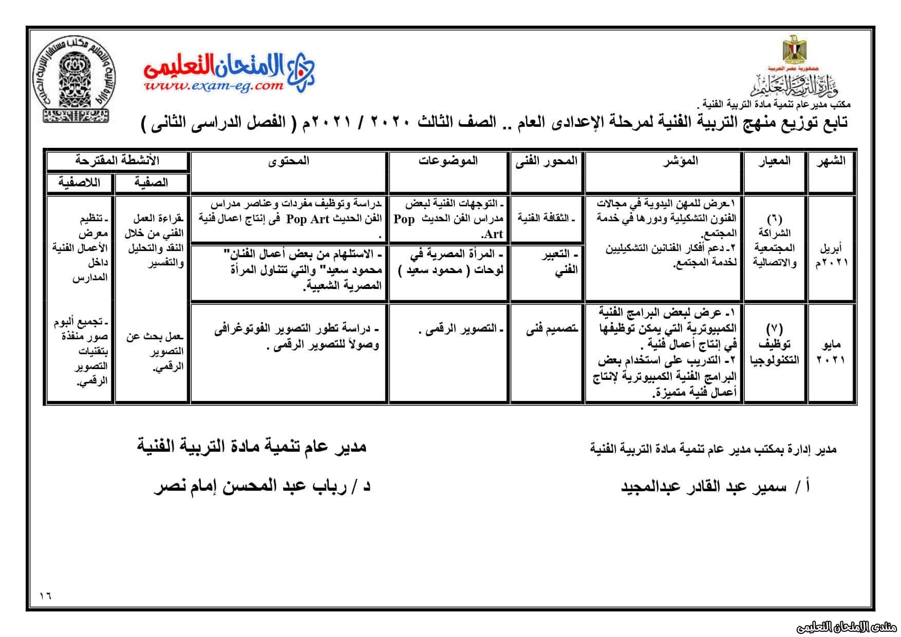 exam-eg.com_16027134096675.jpg