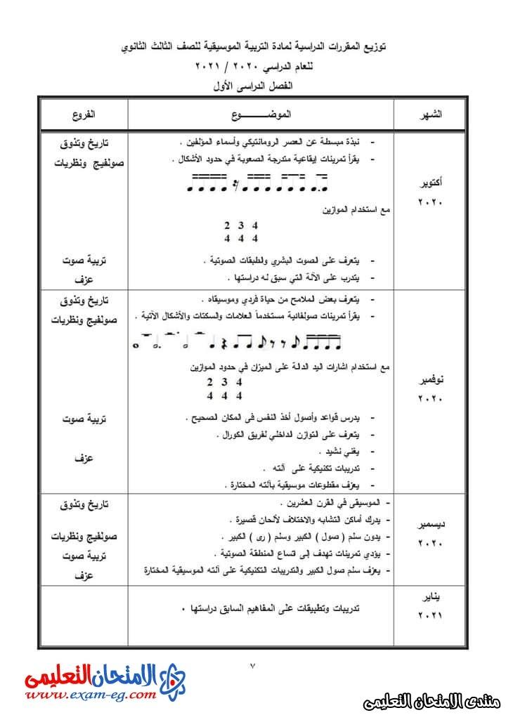 exam-eg.com_160276428974917.jpg