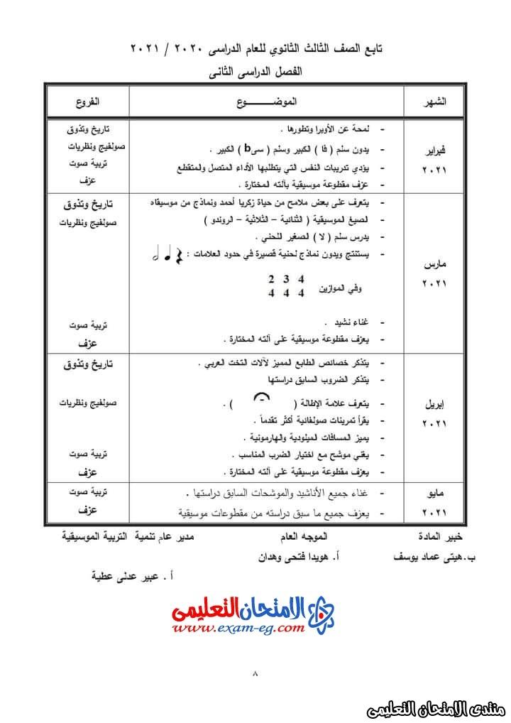 exam-eg.com_160276428977518.jpg
