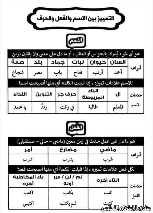 exam-eg.com_160501863488752.jpg