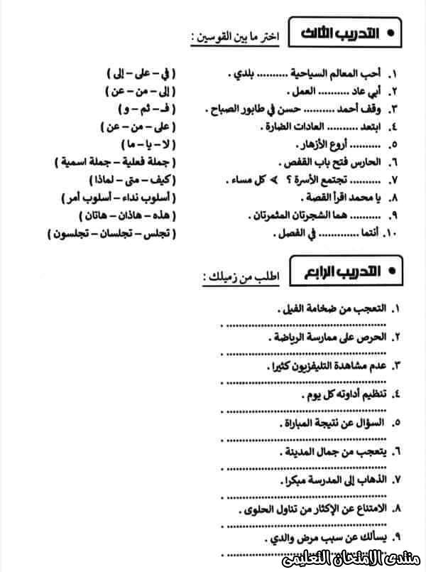 exam-eg.com_160501868702364.jpg
