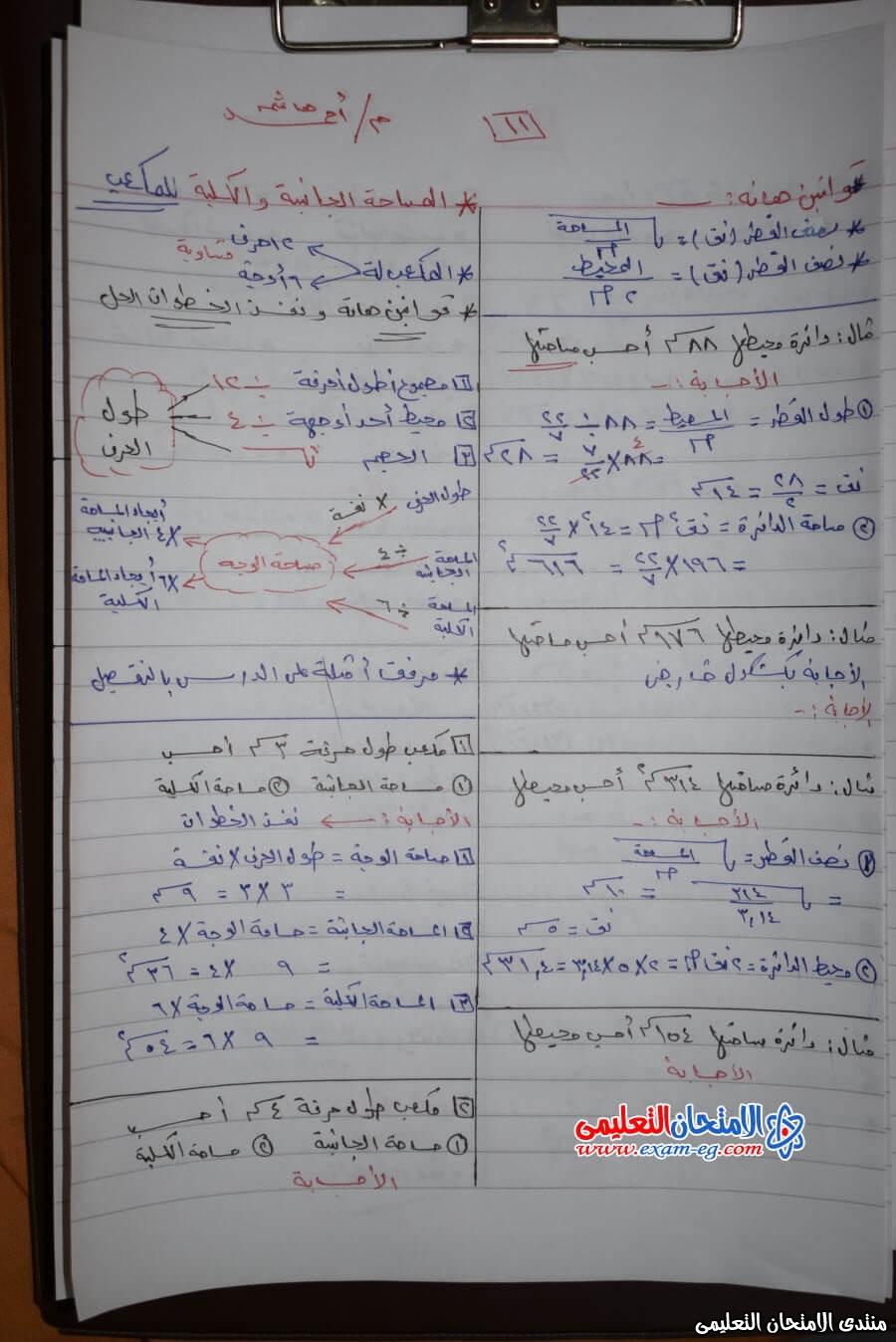 exam-eg.com_1605446774475511.jpg