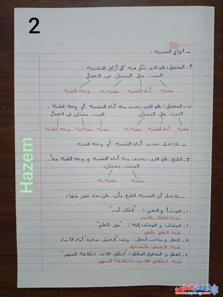 exam-eg.com_160767591675552.jpg