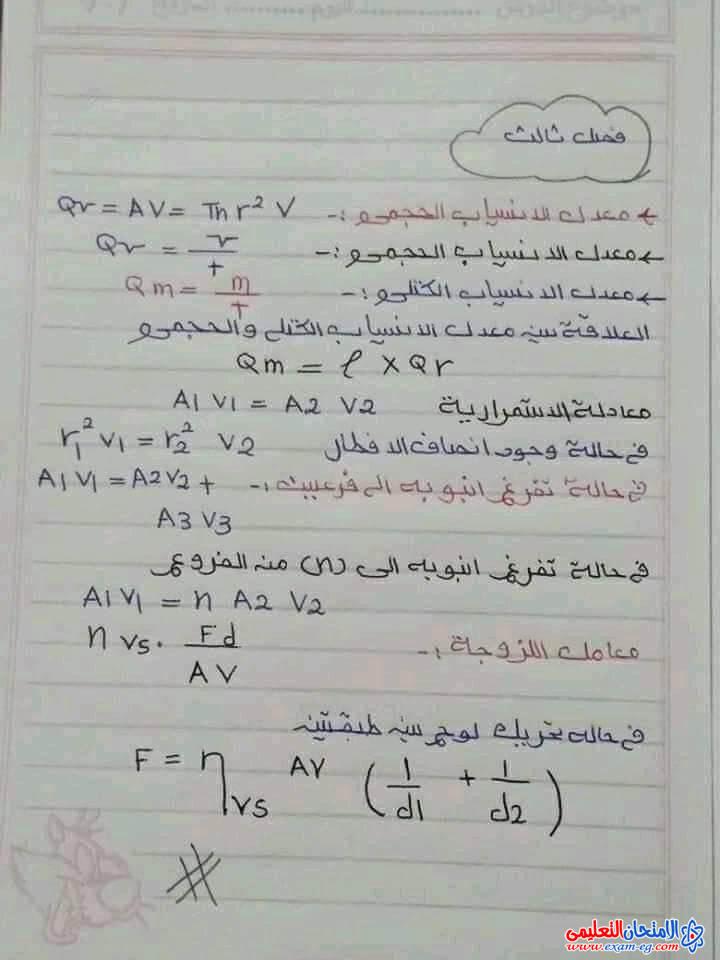 exam-eg.com_160768771431557.jpg