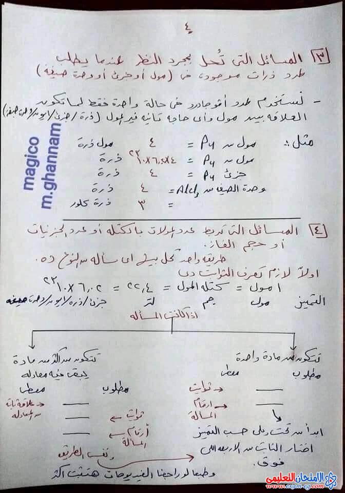 exam-eg.com_160769392803332.jpg