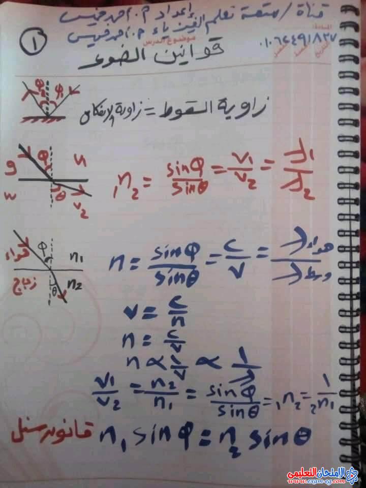 exam-eg.com_160769419321381.jpg