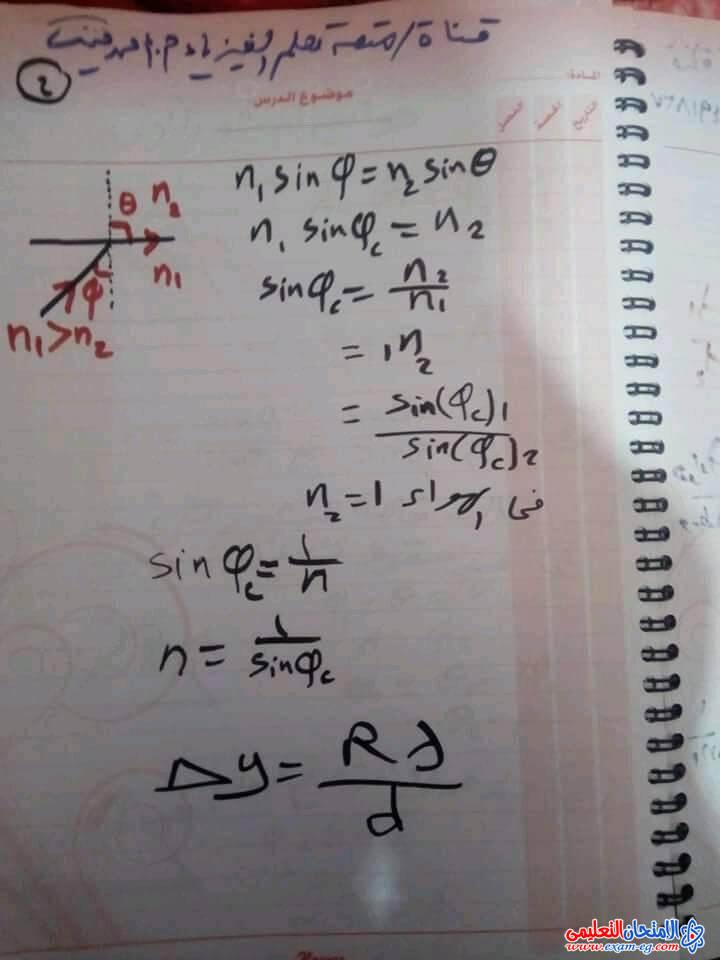 exam-eg.com_160769419325852.jpg