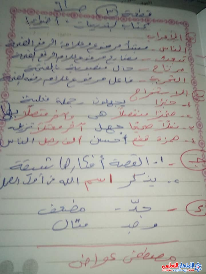 exam-eg.com_160789917571596.jpg
