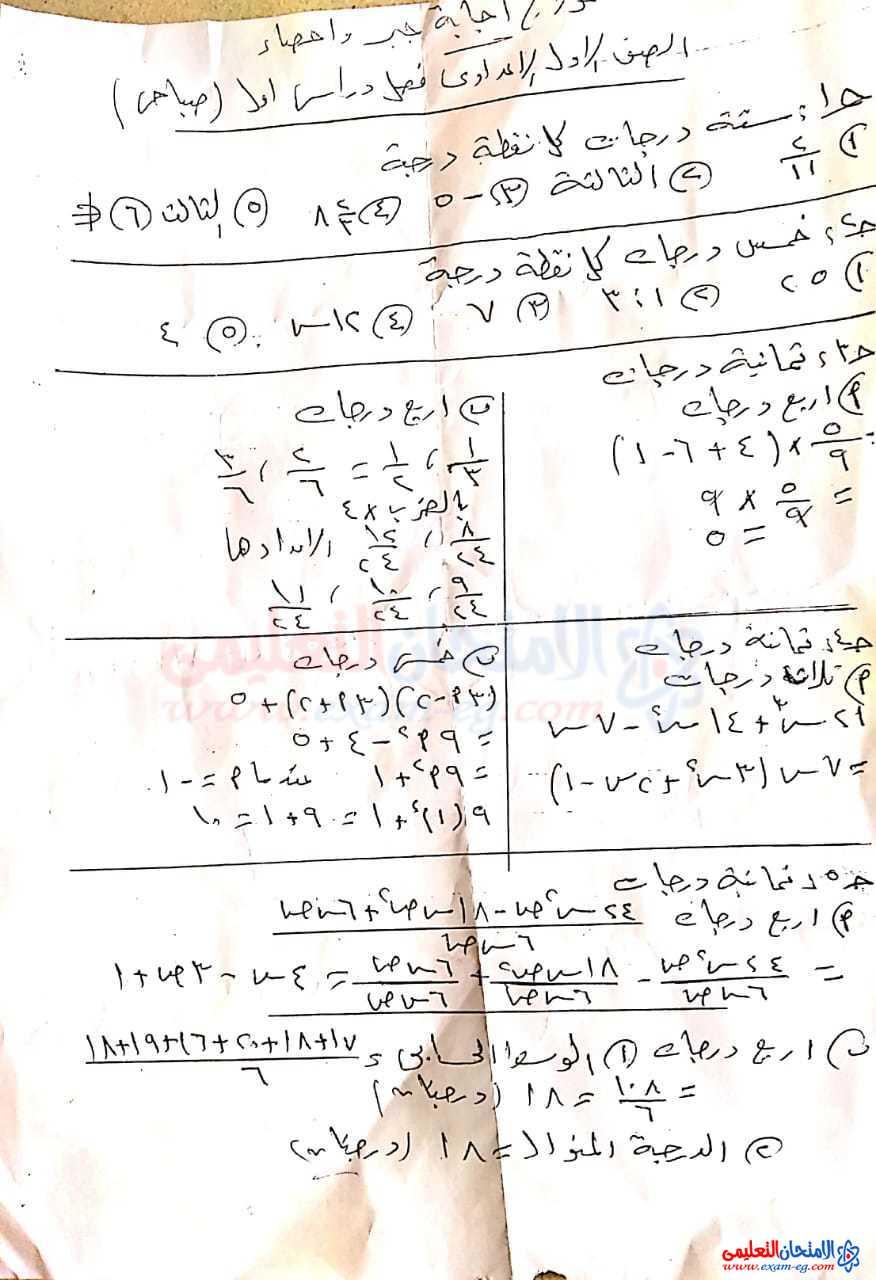 exam-eg.com_160795355928736.jpeg