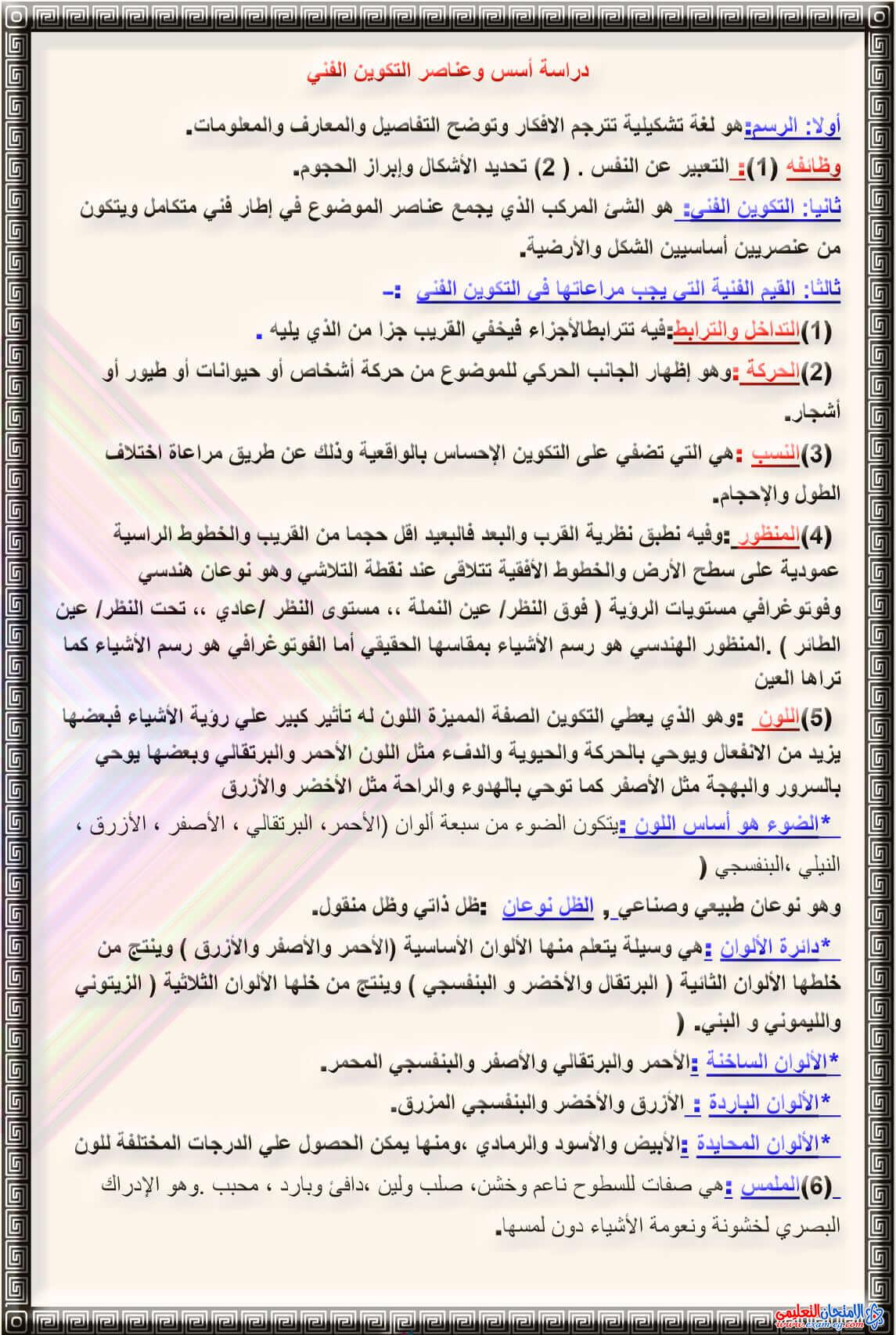 exam-eg.com_160841033470851.jpg