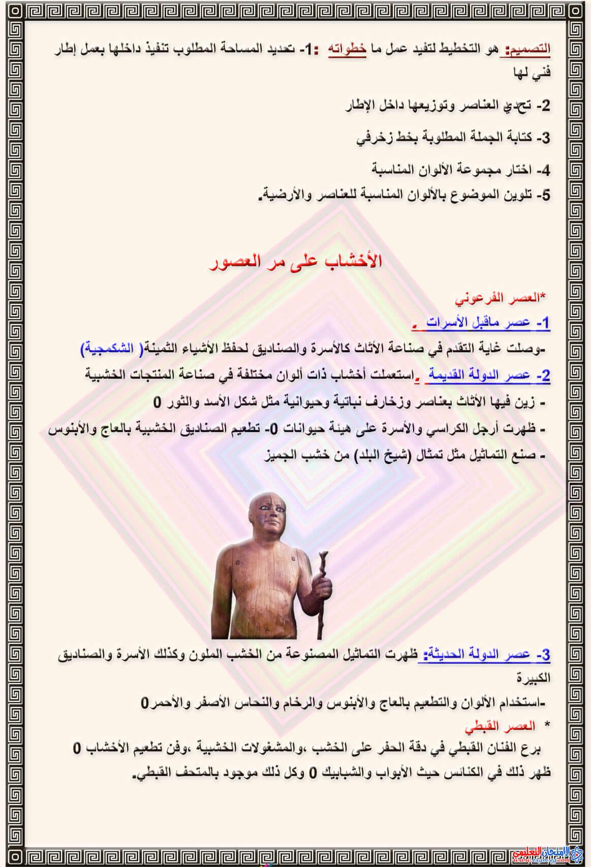 exam-eg.com_16084103348122.jpg