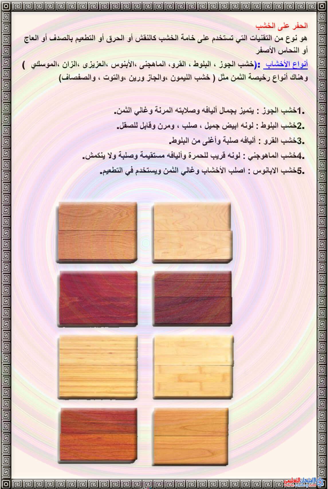 exam-eg.com_160841033496354.jpg