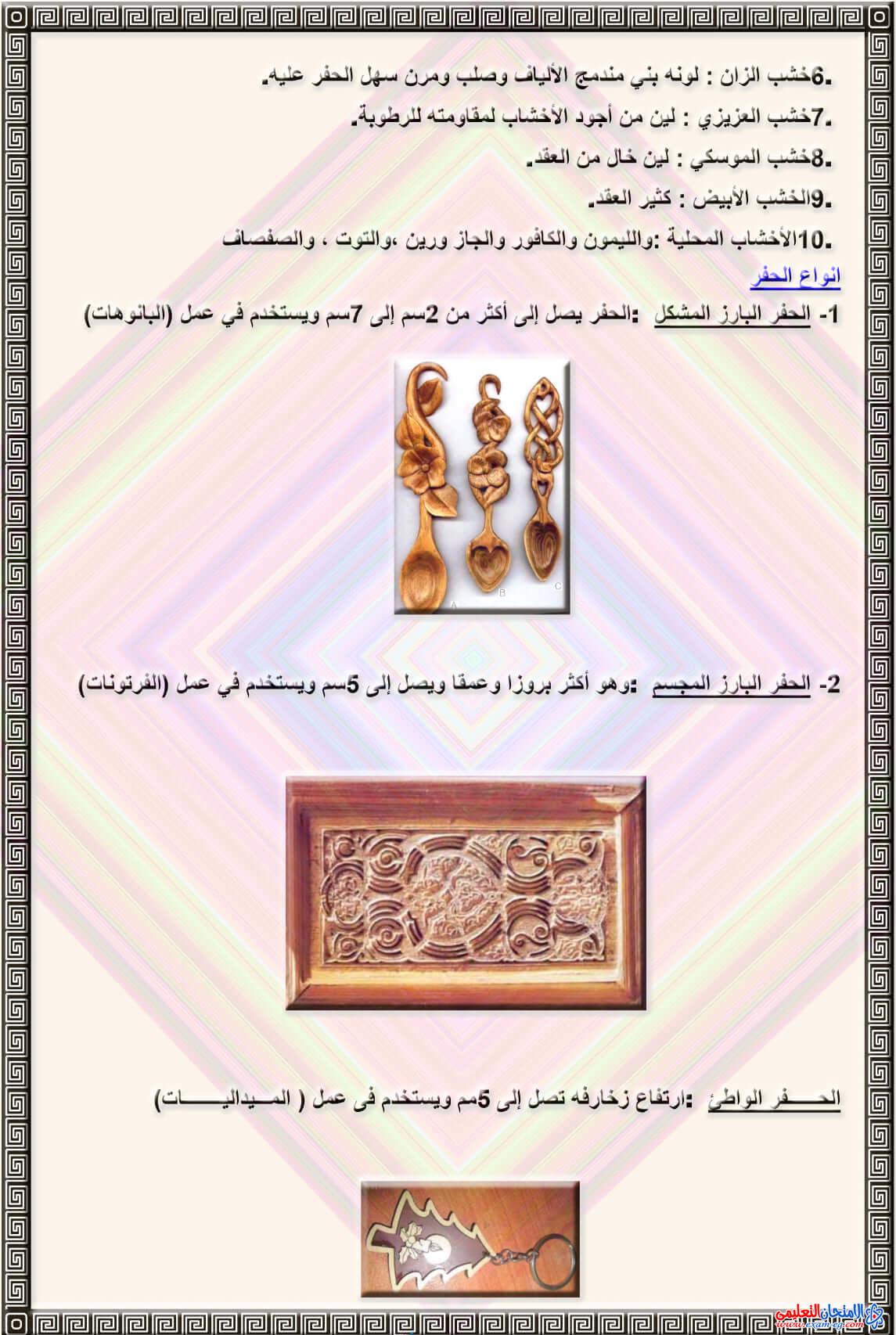exam-eg.com_160841033503555.jpg