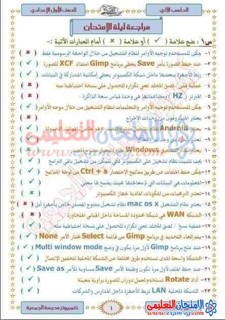 exam-eg.com_160859680130461.jpg