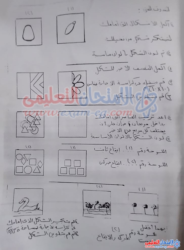 exam-eg.com_160859763698971.jpg
