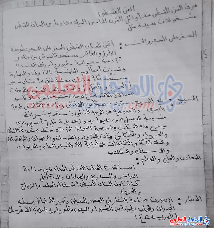 exam-eg.com_1608597637314510.jpg