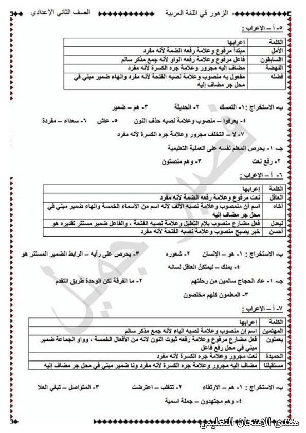 exam-eg.com_160881626544969.png