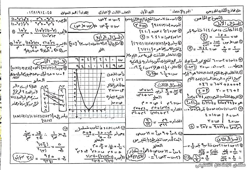 exam-eg.com_160883379123054.jpg