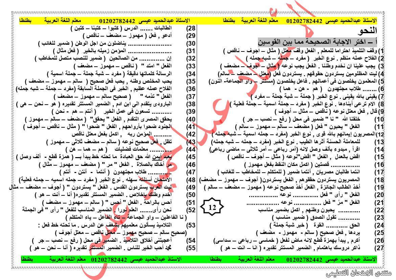 exam-eg.com_160898848709871.jpg