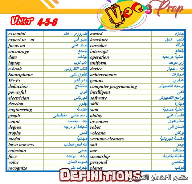 exam-eg.com_160919140532941.png