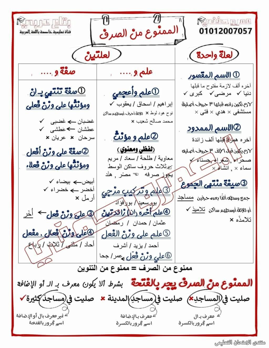 exam-eg.com_160933733360044.jpg