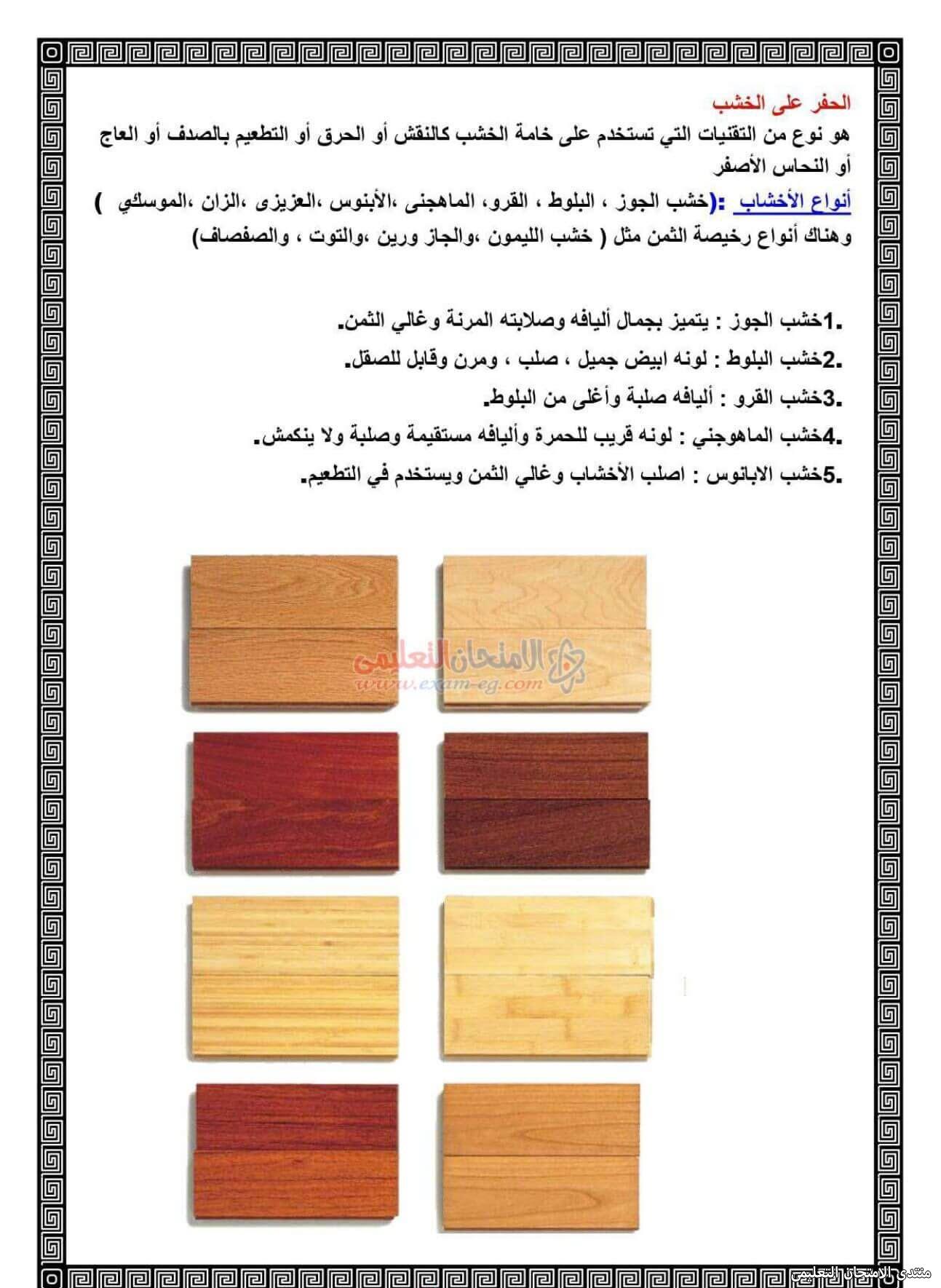 exam-eg.com_160936796475764.jpg