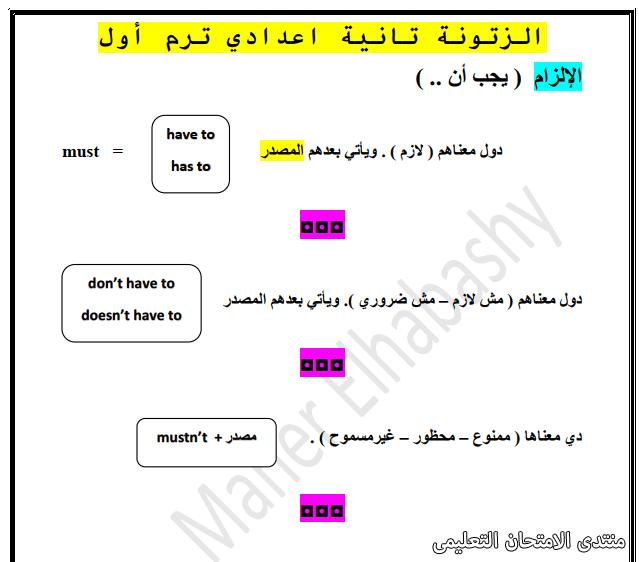 exam-eg.com_161029831914731.png