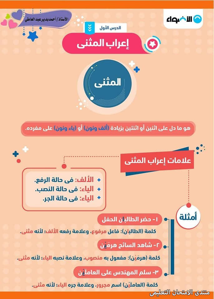 exam-eg.com_16103740542284.jpg