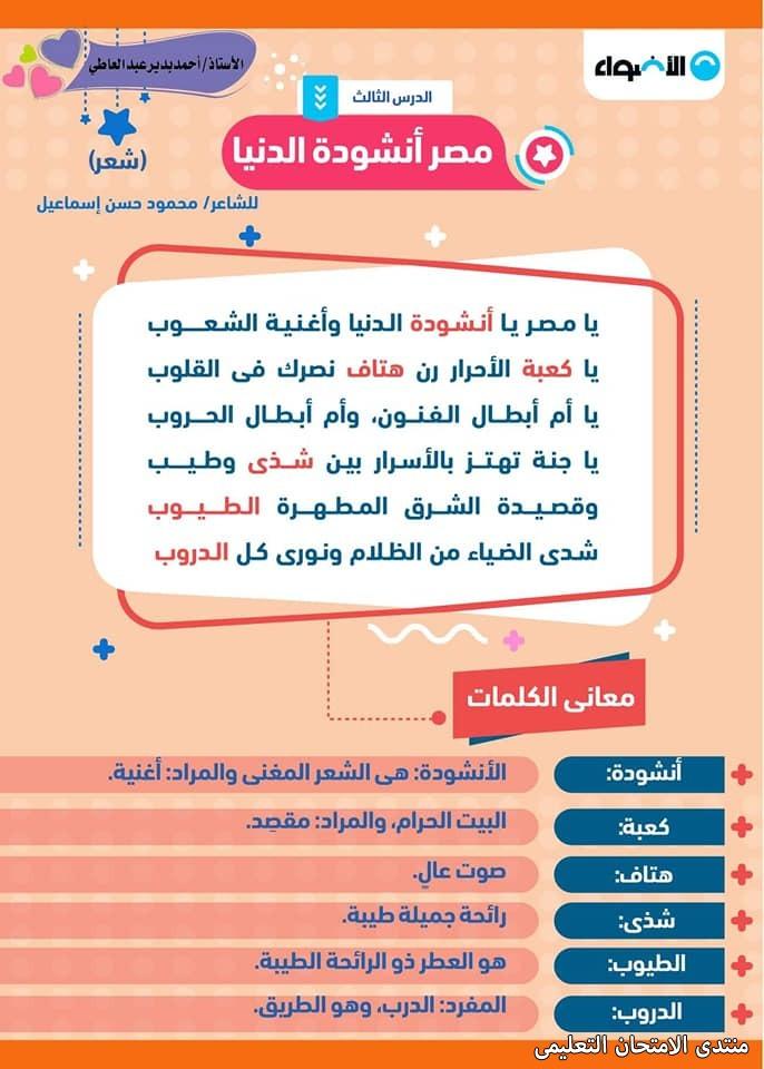 exam-eg.com_161037405434327.jpg