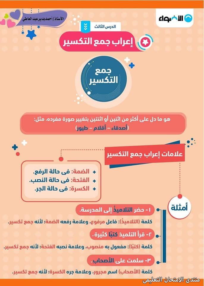 exam-eg.com_161037405441489.jpg