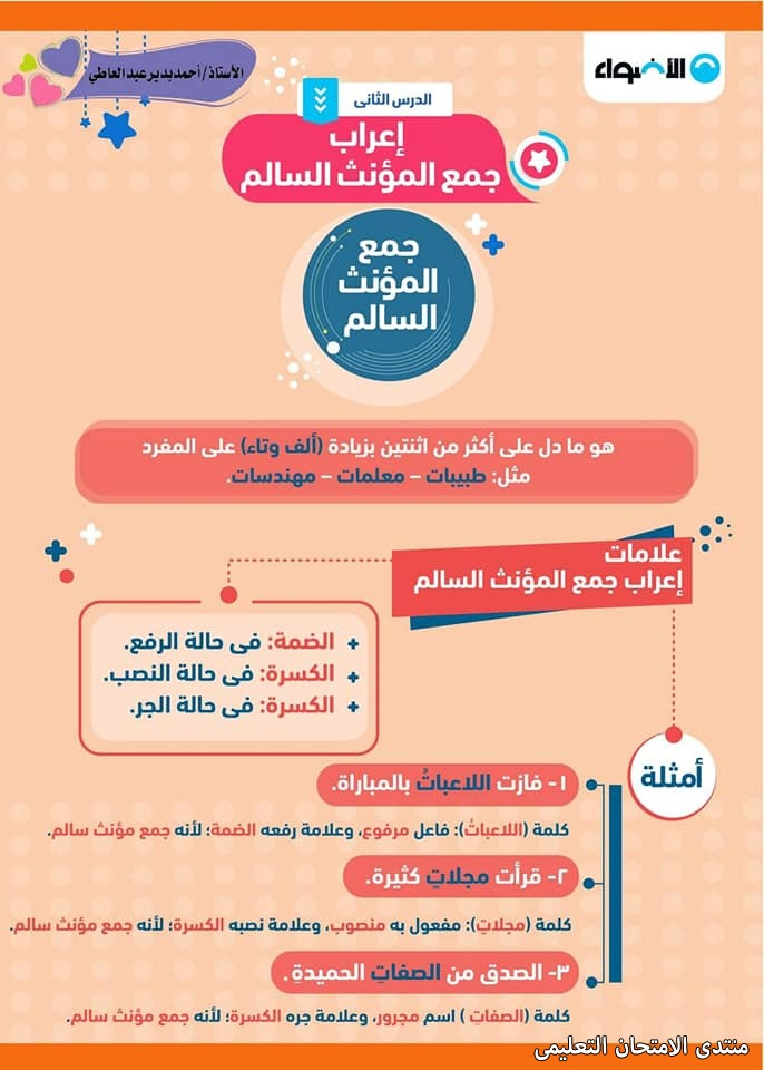 exam-eg.com_1610374054587214.jpg