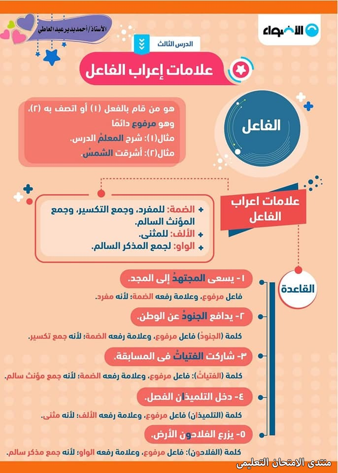exam-eg.com_161037405469617.jpg