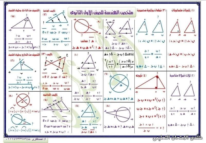 exam-eg.com_16103749745061.jpg
