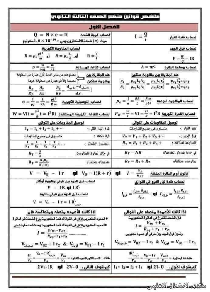 exam-eg.com_161037905842143.jpg